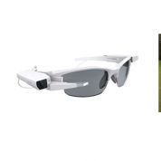 Sony adapte les lunettes connectées à toutes les montures