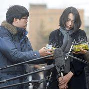 Korean Air : le caprice de la fille du patron la conduit devant les juges