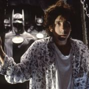 Tim Burton «pourrait refaire un film de super-héros»