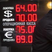 Que peut faire la Russie pour enrayer la crise?