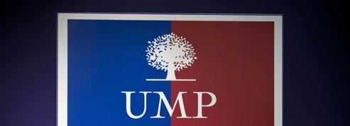 Bygmalion : l'ex-directrice financière de l'UMP met en cause le clan Sarkozy