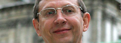Russie : la libération d'un oligarque est saluée par les marchés