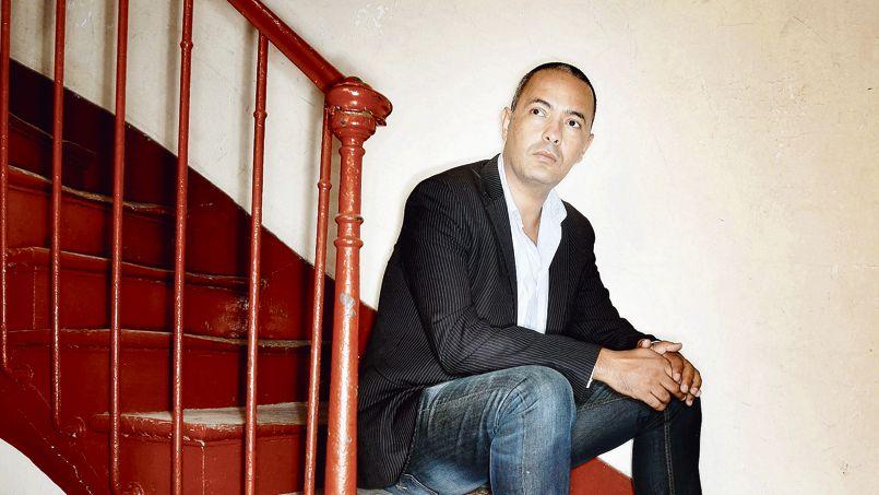 Fatwa sur Kamel Daoud: des pétitions pour soutenir le romancier