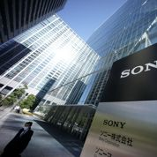 Baladeurs, télés, mobiles, piratages : la descente aux enfers de Sony