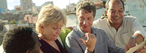Le réalisateur Laurent Cantet regarde Cuba s'éveiller