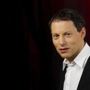 Marc-Olivier Fogiel de retour sur France 3 en février avec une collection de portraits
