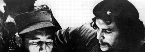 «On est passé à deux doigts d'une Troisième Guerre mondiale entre les États-Unis et Cuba»