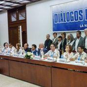 Les Farc décrètent un cessez-le-feu unilatéral en Colombie