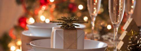 Cinq astuces des internautes pour fêter Noël à moindre coût