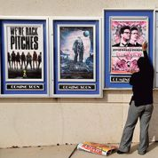 Sony cède aux pirates et annule la sortie du film The Interview