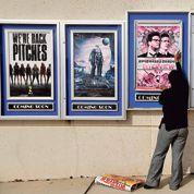 Sony cède aux pirates et annule la sortie du film The Interview
