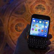 BlackBerry Classic : le charme de l'ancien, la puissance du moderne