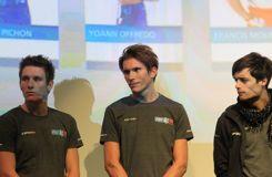 Dopage : Un cycliste français regrette la disparité des sanctions entre les sports
