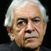 Rapprochement USA : qu'en pensent les écrivains cubains ?
