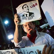 Sur Cuba, Obama joue l'opinion contre les républicains