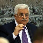 Les Palestiniens cherchent le soutien de l'ONU