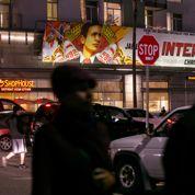 Ce qu'il faut savoir sur le piratage géant de Sony Pictures