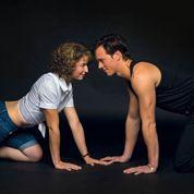 Dirty Dancing :du film culte à la scène parisienne