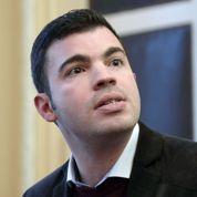 Le maire FN de Hayange déclaré inéligible pour un an