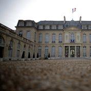 De nouveaux départs au cabinet de François Hollande