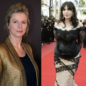 Karin Viard, Isabelle Adjani... les phrases choc de la semaine