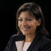 Anne Hidalgo demande la régularisation de 500 sans-papiers