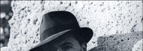 Jean Moulin, itinéraire d'un résistant exemplaire