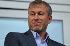 Le propriétaire russe de Chelsea perd 360 millions d'euros en 48 heures