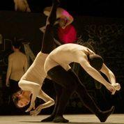 Batsheva célèbre ses 50 ans à Chaillot