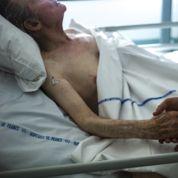 Une majorité de Français pour les soins palliatifs