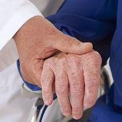 Fin de vie: les Français plébiscitent les soins palliatifs