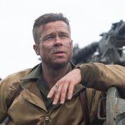 Brad Pitt «trop distrayant» pour être dans un jury populaire