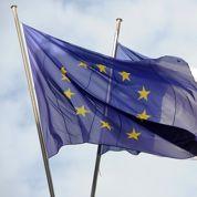 Une majorité de Français est attachée à l'Europe