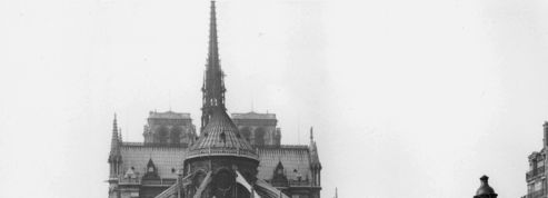 18 décembre 1964 : Les compagnons de Jean Moulin lui rendent hommage