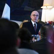 Paris et Alger s'accordent pour former les imams à la laïcité