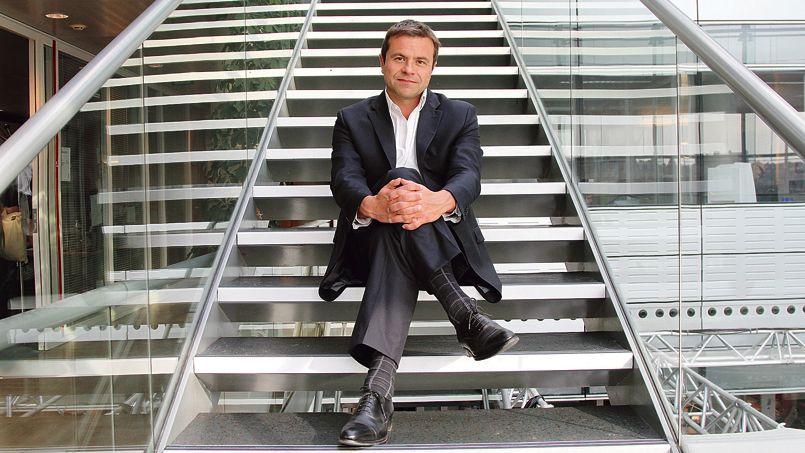La chaîne d'info numérique de France Télévisions lancée en septembre
