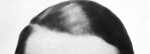 Jean Moulin en dix dates