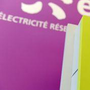 Les PME aussi veulent un compteur électrique intelligent