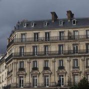 Le patrimoine économique de la France ne progresse plus