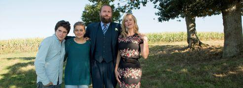 «La Famille Bélier est une insulte pour les sourds»
