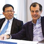 Club Med: la bataille se poursuit et entre dans les annales boursières