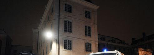 Cinq questions autour des évacuations de prison