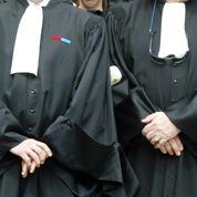 Les avocats veulent reprendre la main sur l'action de groupe