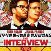 The Interview :le PDG de Sony Pictures contre-attaque