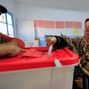 Présidentielle : la Tunisie achève son long marathon électoral