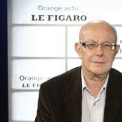 Jean-François Kahn : «virer Zemmour, un formidable cadeau pour Marine Le Pen»