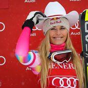 Combien rapporte une victoire en Coupe du monde de ski ?