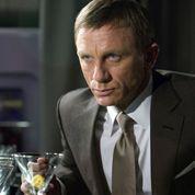 Spectre :James Bond, ses vices sont éternels