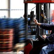 Les TPE ont davantage recours aux emplois aidés