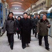 La cyberguerre, atout stratégique de Pyongyang